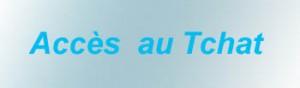 bouton-acces-au-tchat-300x88
